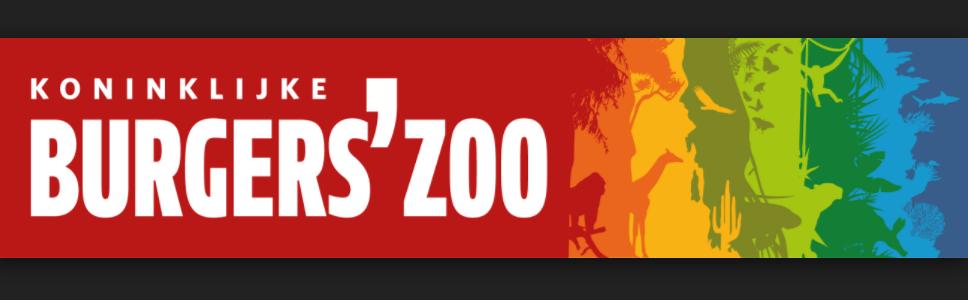 burger-zoo